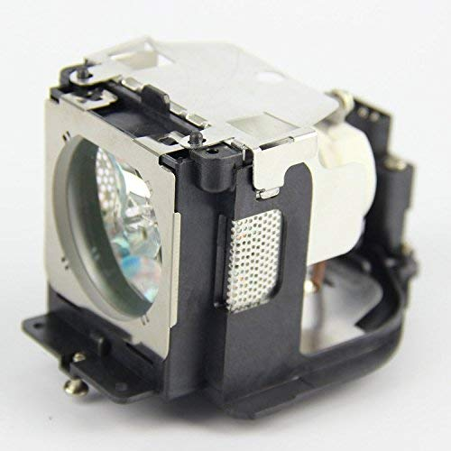 Sekond 6103339740/LMP111Ersatz Lampe mit Gehäuse für SANYO PLC, plc-xu105, plc-wxu700a, PLC-XU106, PLC PLC, plc-xu115, plc-xu111, plc-xu101Projektoren
