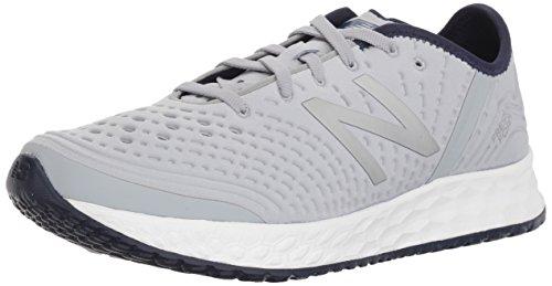 New Balance Femmes Chaussures Athlétiques Couleur Blanc Silver Mink/Pigment Tail