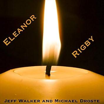 Eleanor Rigby (feat. Jeff Walker)
