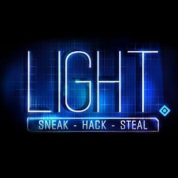 Light (Original Soundtrack)
