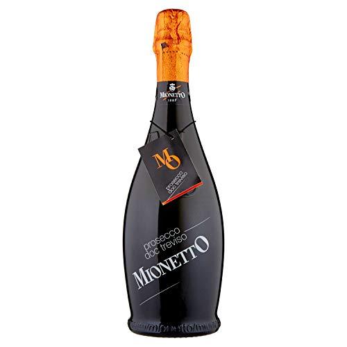 Prosecco DOC Extra Dry, Mionetto - 750 ml