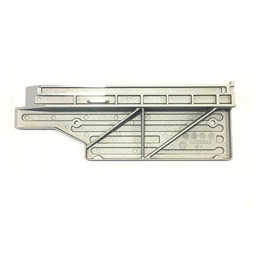 DeWalt OEM N081818SV replacement miter saw right fence DWS779 DWS780 DWS782