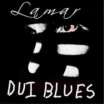 D.U.I. Blues