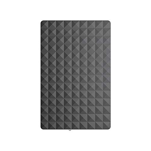 2.5-inch Portable External Hard Drive 2tb/1tb, Usb 3.0 Hdd Backup Storage, Suitable for Pc, Desktop, Laptop, Mac, Macbook, Xbox One, Ps4, Tv, Windows (Capacity : 250GB, Color : Grey)