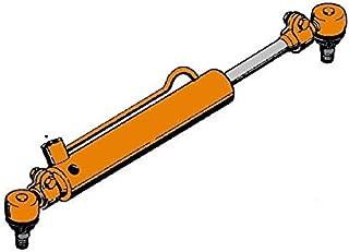 234447A1 steering cylinderFor Case Models
