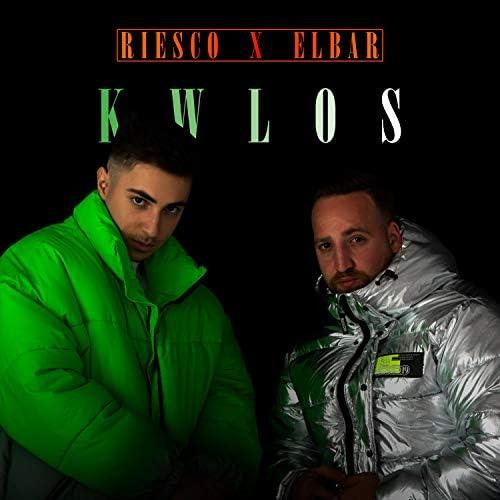 RIESCO & ELBAR