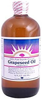 Heritage Oil Grapeseed