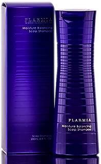 Milbon Moisture Balancing Scalp Shampoo 6.8 oz