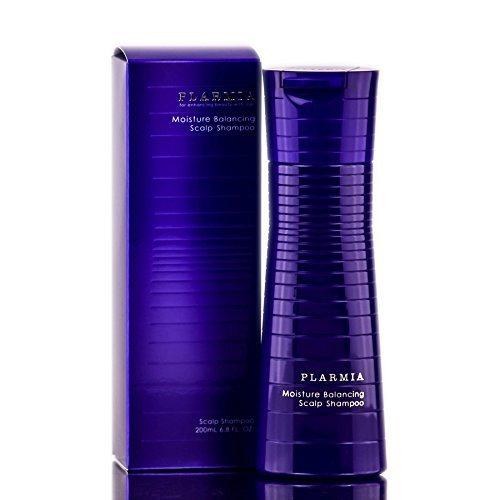 Milbon Moisture Balancing Scalp Shampoo 6.8 oz by Milbon
