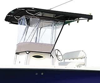 Oceansouth Whitewater Bimini Top /à 3 arceaux