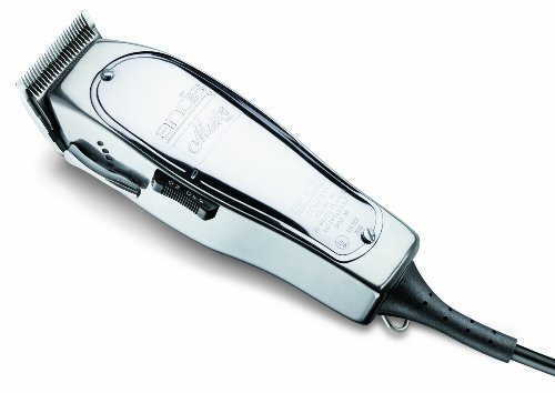 Andis Master 15-Watt Adjustable Blade Hair...