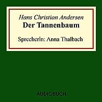 Der Tannenbaum Hörbuch