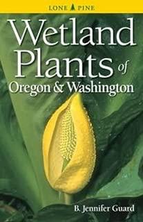 Wetland Plants of Oregon and Washington
