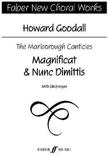 The Marlborough Canticles