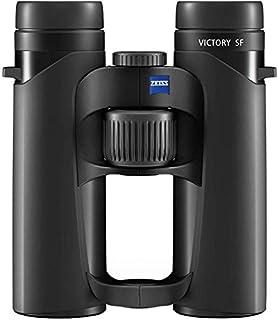 Zeiss Victory SF 32 Birdwatching Binoculars, 8x32 (523224-0000-000)