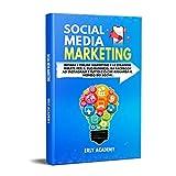Photo Gallery social media marketing impara l online marketing e le strategie mirate per il tuo business, da facebook ad instagram e tutto ciò che riguarda il mondo dei social.