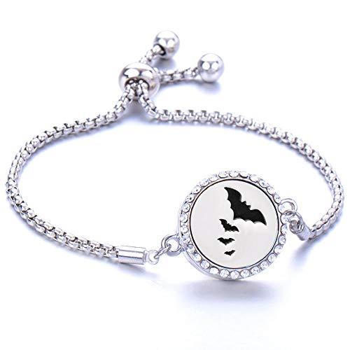 Jewellery Bracelets Bangle For Womens Fashion Classic Fashion Bracelet Female Bracelet Simple Crystal Bracelet Ladies Jewelry Gift-31