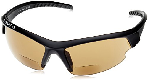 Swiss Eye-Lancer Lunettes de protection fumée