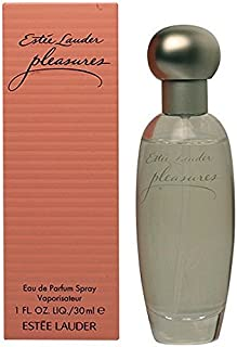 Amazon.es: perfume estee lauder pleasures