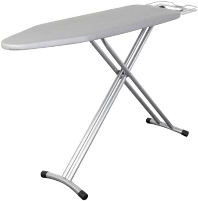 Ironing Ranking TOP2 Boards AO Increase The Board Fo of Stability Bargain
