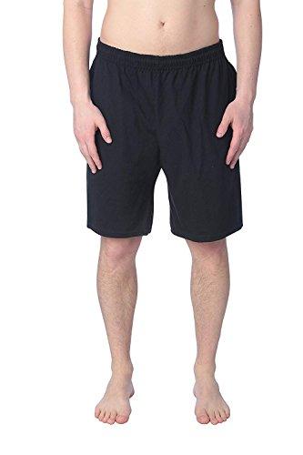 fruit loom shorts - 1