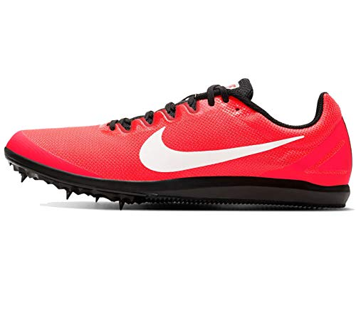 nike track spikes rival d - 6