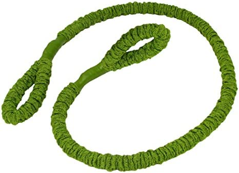 Gaiam Three in One Strap and Sling Green Green product image