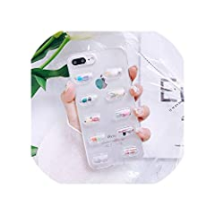Function:Anti-knock,Design:Transparent for iphoneType:Fitted Case Retail Package:Yes Compatible Brand:For iphones Compatible For iphone Model:For iphone XS