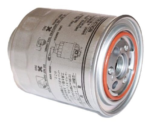 Japanparts FC-424S Filtro combustible