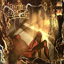 Dust by Mourning Beloveth