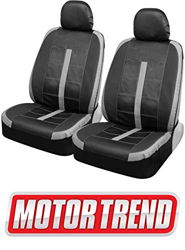 04 f150 leather seat covers - 6