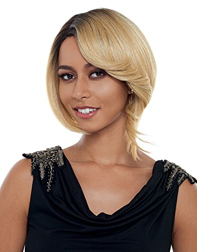 Janet Collection Wig MISS HELEN (FS4/30)