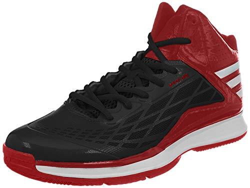 Best adidas transcend basketball shoe