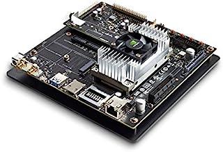 NVIDIA 945-82771-0000-000  Jetson TX2 Development Kit,Black