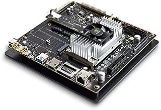 NVIDIA 945-82771-0000-000 Jetson TX2 Development Kit