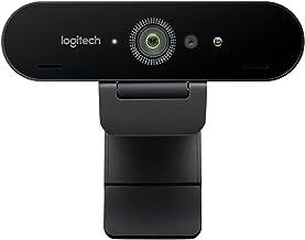 Logitech Miro 4K Pro Webcam