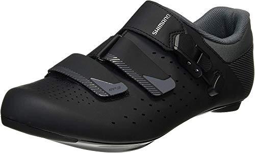 Scarpe da triathlon scarpe da ciclismo
