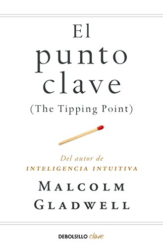El punto clave: The Tipping Point