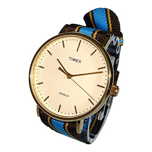 Timex Lssige Uhr ABT523
