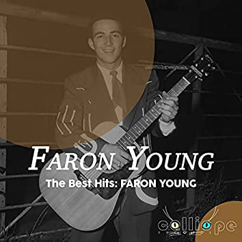 The Best Hits: Faron Young