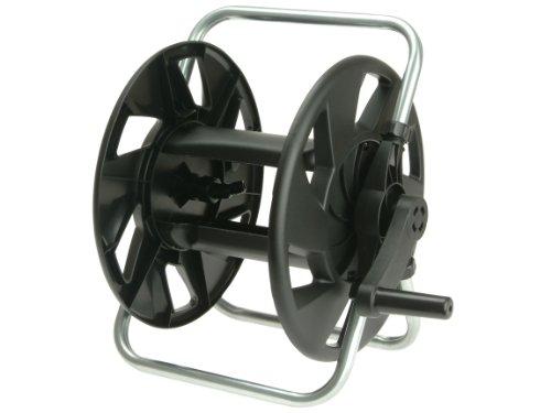 REHAU 50m Hose Cart (237329100)
