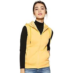 Monte Carlo Women Sweatshirt 12 41r3NE1sX7L. SS300