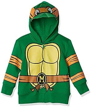 Best turtles ninja costume Reviews