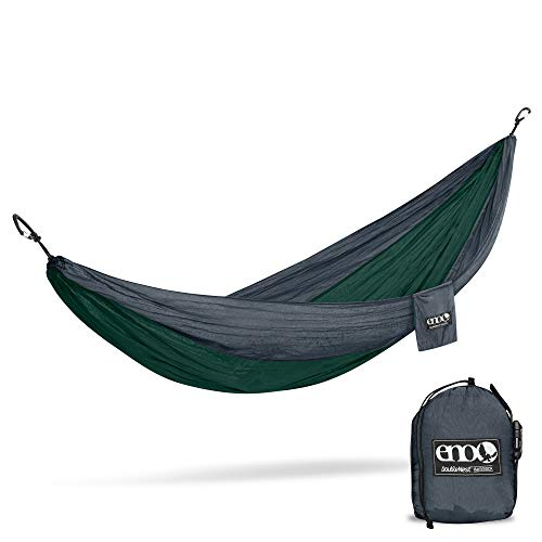 ENO - Eagles Nest Outfitters Hammock