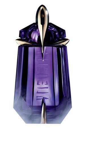 Thierry Mugler Alien Eau de Parfum nachfüllbar 90ml