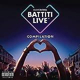 Radio Norba Battiti Live '21