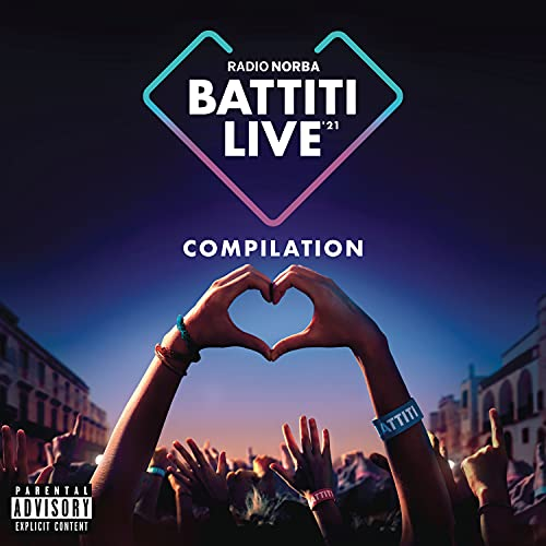 Radio Norba Battiti Live  21