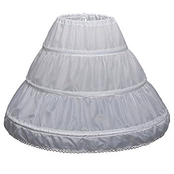 Best girls under skirt Reviews