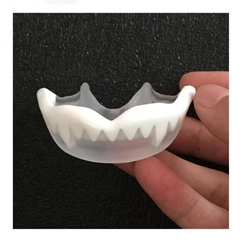 Mundschutz / Zahnschutz - Für Boxen,...