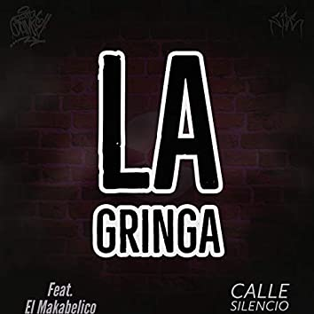 La Gringa (Remix)